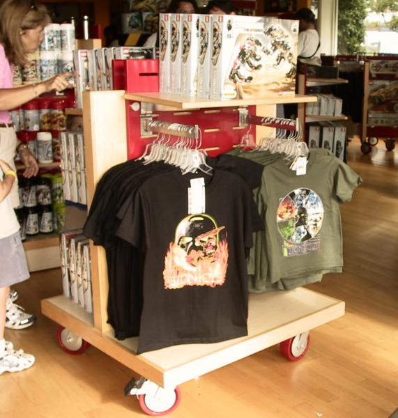 Store Photo