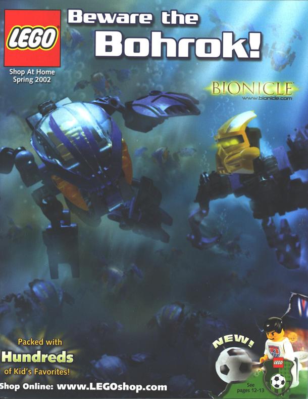 SAH Spring 2002 Cover