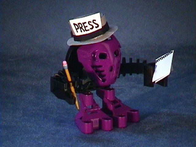 ONEPU Press