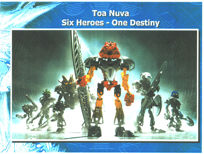 TOA NUVA Press Kit 12
