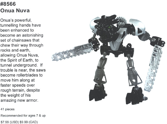 TOA NUVA Press Kit 24