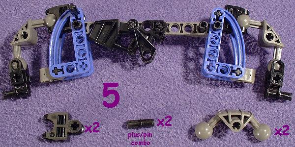 BioCycle Step 5