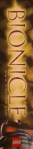 2002 2m KRANA  Banner