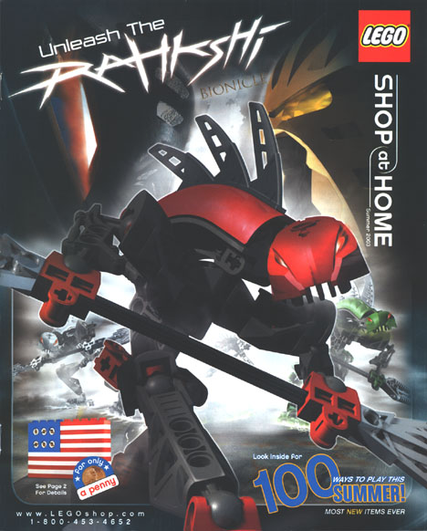 Summer 2003 SAH Cover