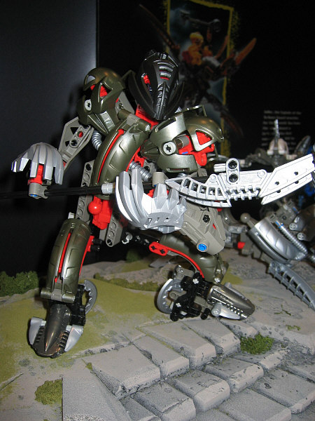 MAKUTA