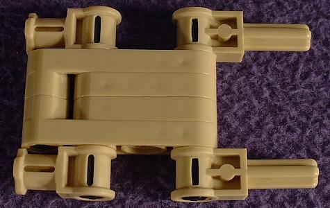 BatToa Binoculars