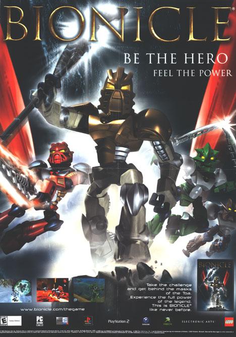 <I>GameNow</I> Poster
