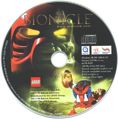 <I>NOM</I> CD-ROM