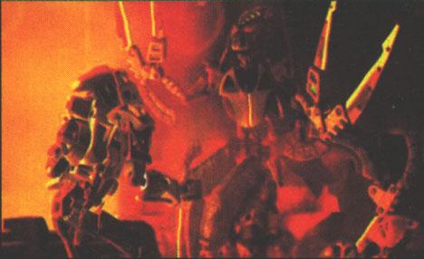 Movie Image 1