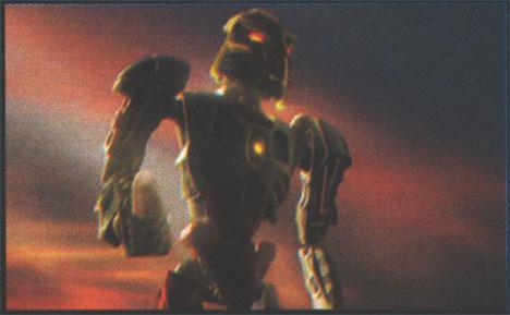 Movie Image 2