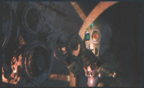 Movie Image 3