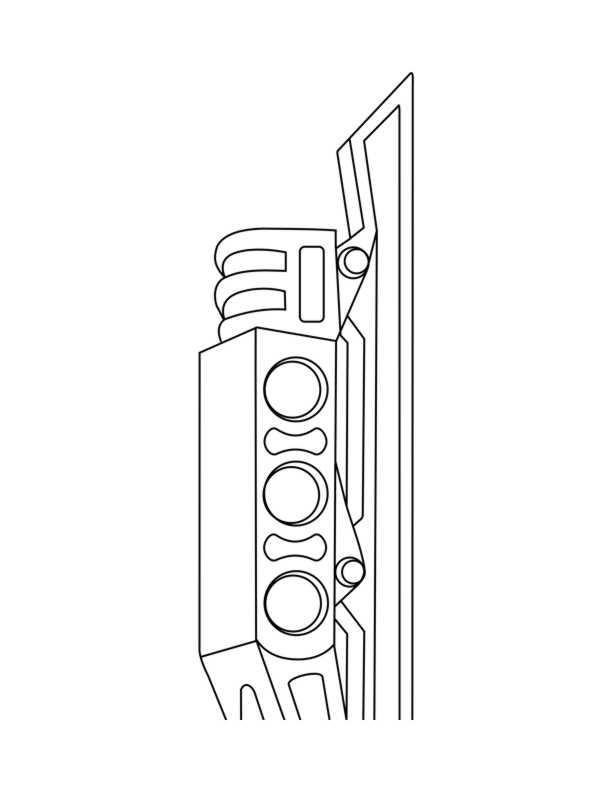 KOPAKA NUVA tool - top