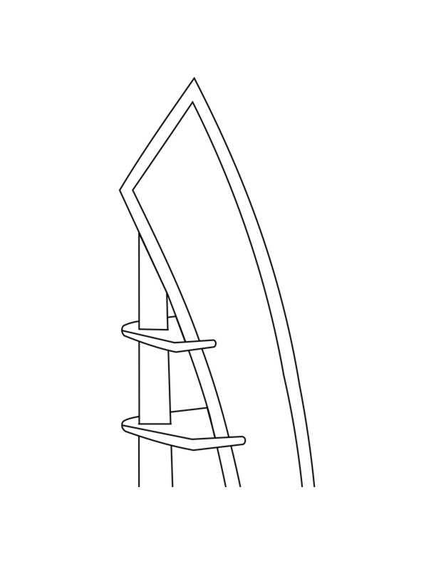 LEWA NUVA tool - top