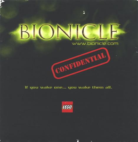 B.U.G.S. CD-ROM Cover