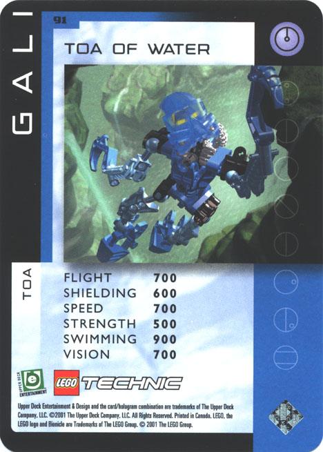 QftM Card 91