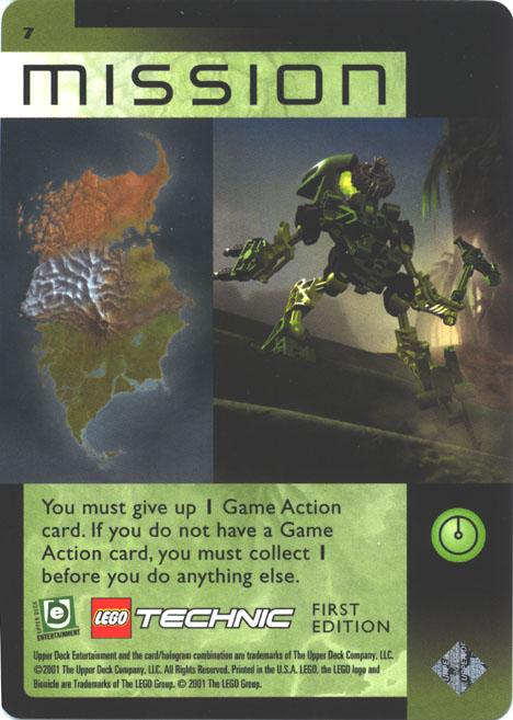 QftM Card 7