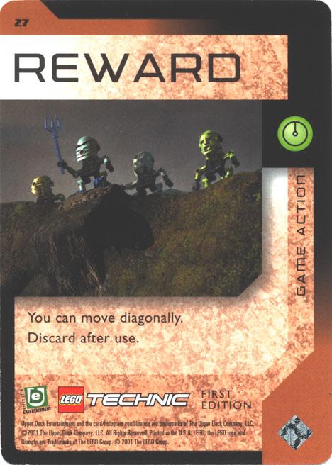 QftM Card 27