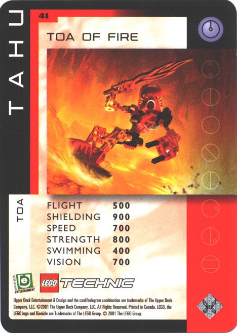 QftM Card 41