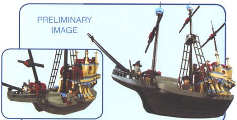 Catalog 4768 Durmstrang