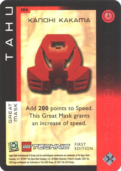 QftM Card 161