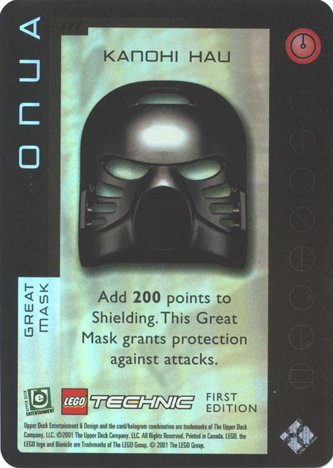 QftM Card 177