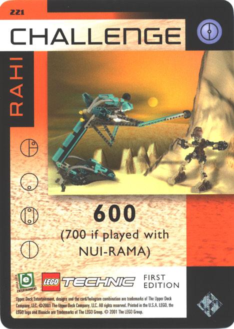 QftM Card 221