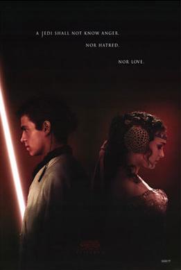 [Master Yoda]