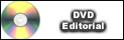 [Timeline - DVD Editorial]
