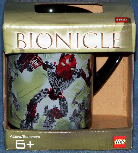 Hordika Mug Box Front