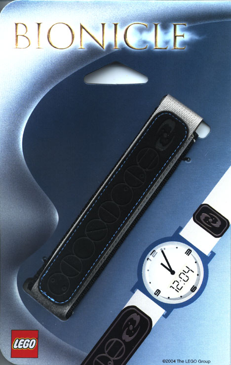 Watchband