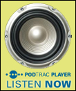 Podtrac Player
