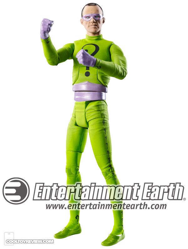 [Mattel] [Tópico Oficial] Batman Classic 1966 TV Figure Box Set - SDCC Exclusive 0028840