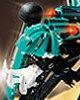 Webkit Pic Of TARAKAVA RAHI
