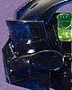 GALI KINO. MOC By Purple Dave