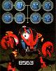 2002 TECHNIC Catalog