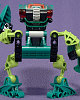 8564 LEHVAK Back View