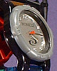 BIONICLE Watch Without Red HAU Attached