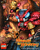 BIONICLE Comic, Issue #5