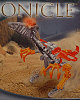 10023 BIONICLE� Masterbuilder Set