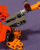 10023 BIONICLE Masterbuilder TAKU Eaglet