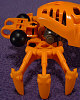 10023 BIONICLE Masterbuilder FIKOU Spider