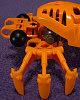 10023 BIONICLE� Masterbuilder FIKOU Spider