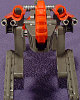 10023 BIONICLE Masterbuilder VAKO Rhino