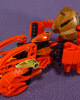 INFERNO TK BioCycle, MOC By Purple Dave