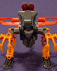 10023 BIONICLE Masterbuilder HIKAKI Dragon