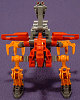 10023 BIONICLE� Masterbuilder HIKAKI Dragon