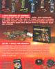 BIONICLE� #10 Back Cover