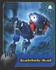 GAHLOK-KAL