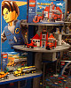 Toy Fair JACK STONE� /4 JUNIORS� Display