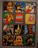Toy Fair Showroom Wall Panel